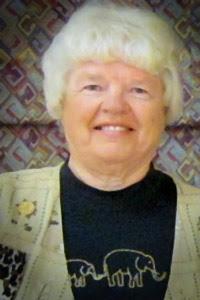 Photo of Linda G.