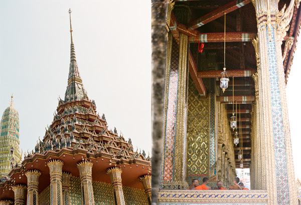 ThailandNov2011blog09.jpg