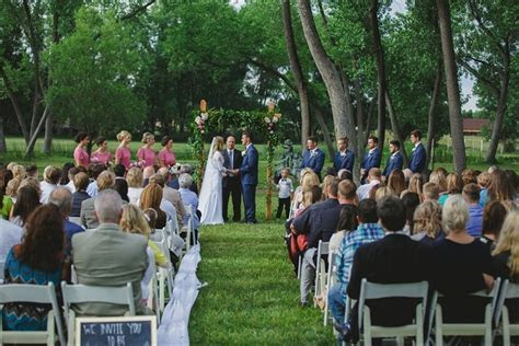 How To ? Ceremony Order of Events   Emmaline Bride