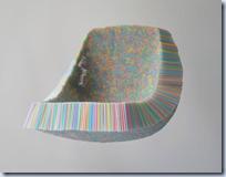 Clutch Chair