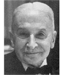 Ludwig Mises