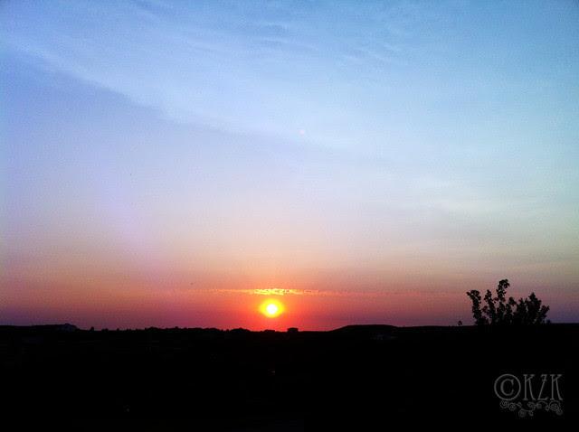 IMG_0517 27 AUG 12 sunset