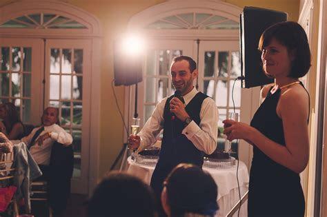 Ashton & Ethan   Winterbourne Inn Wedding   Orange Park