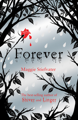 Forever, UK Edition