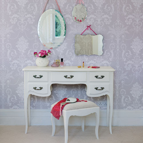 Dressing-table_large