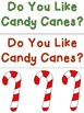 Candy Cane Investigation