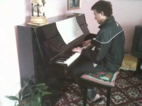justin bieber eenie meenie sean kingston. Me playing on piano eenie meenie by sean Kingston and justin bieber.hope you