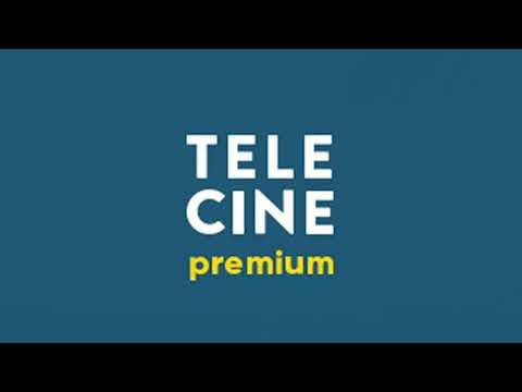 Assistir Telecine Premium Online