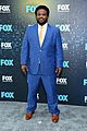 seth macfarlane the orville fox upfronts 04