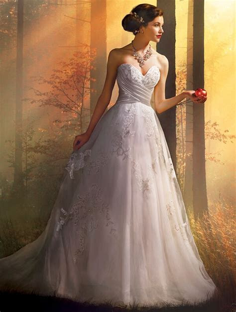 Alfred Angelo Bridal Style 256 from New Wedding Dress