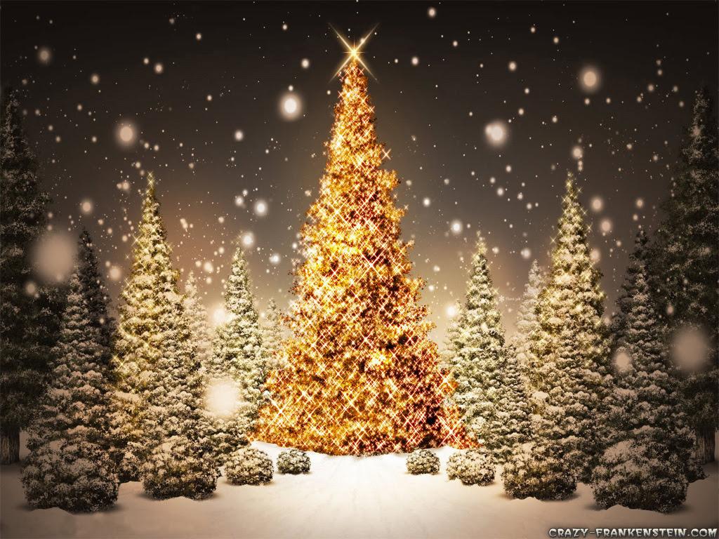 Christmas christmas 17756627 1024 768