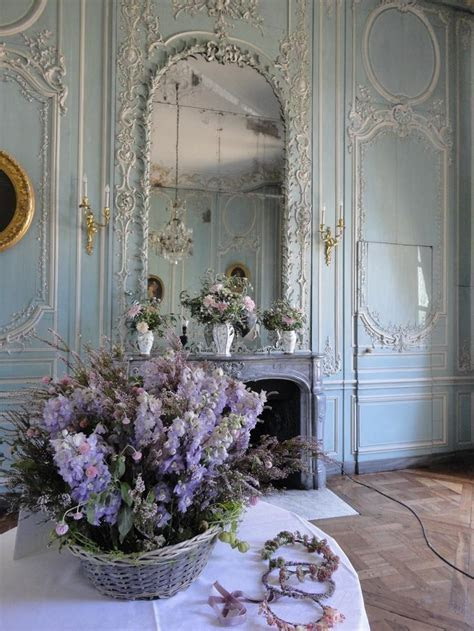 Parisian Wedding   Beautiful Decor #2060172   Weddbook