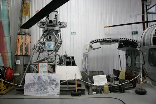 XE521