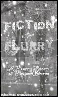 fictionflurry