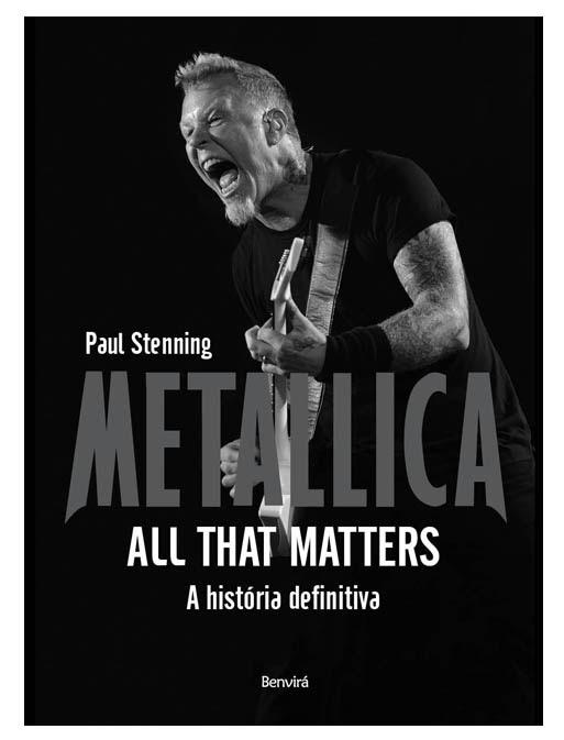 book Metallica_AllThatMatters