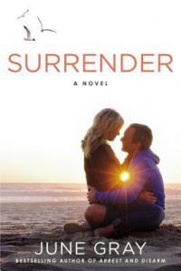 Surrender - June Gray