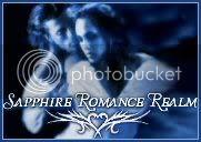 Sapphire Romance