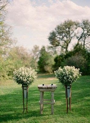 25  cute Wedding altars ideas on Pinterest   Wedding altar