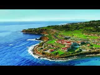 TERRANEA RESORT   Updated 2018 Prices & Reviews (Rancho