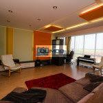 vanzare apartament domus www.olimob.ro23