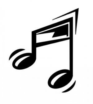 Símbolos Da Música Aprenda A Colocar No Teclado