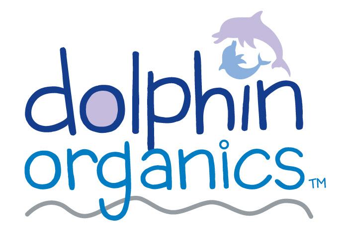 http://dolphinorganics.com