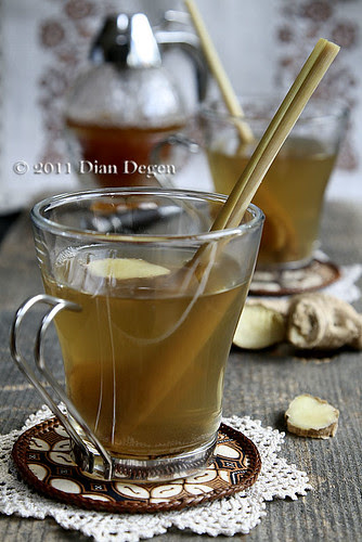 ginger-lemongras-honey-tea