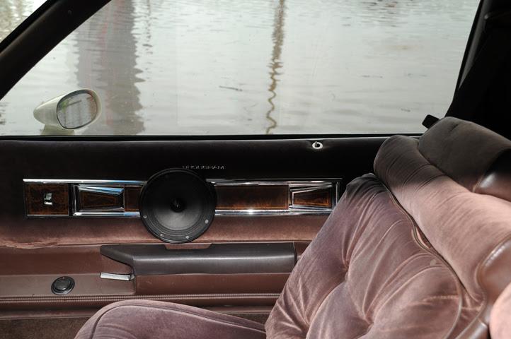 schyukill car_5636