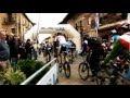 Vídeo oficial de la EUSKADIextrem 2011