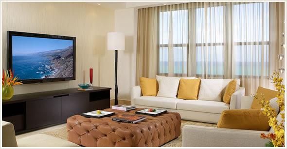 Miami Interior Designer, Miami South-Florida Interior Design