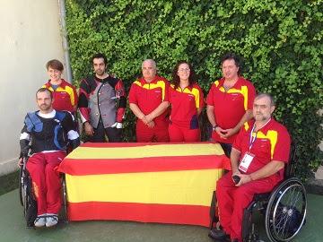 File:Spanish shooting team.jpg
