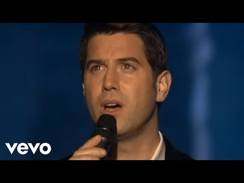 Reflexiones cristianas aleluya il divo 2008 - El divo songs ...