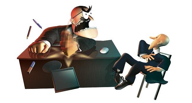 3D Fábrica de Quadrinhos sobre ilustração de Quino