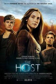 The Host Poster.jpg