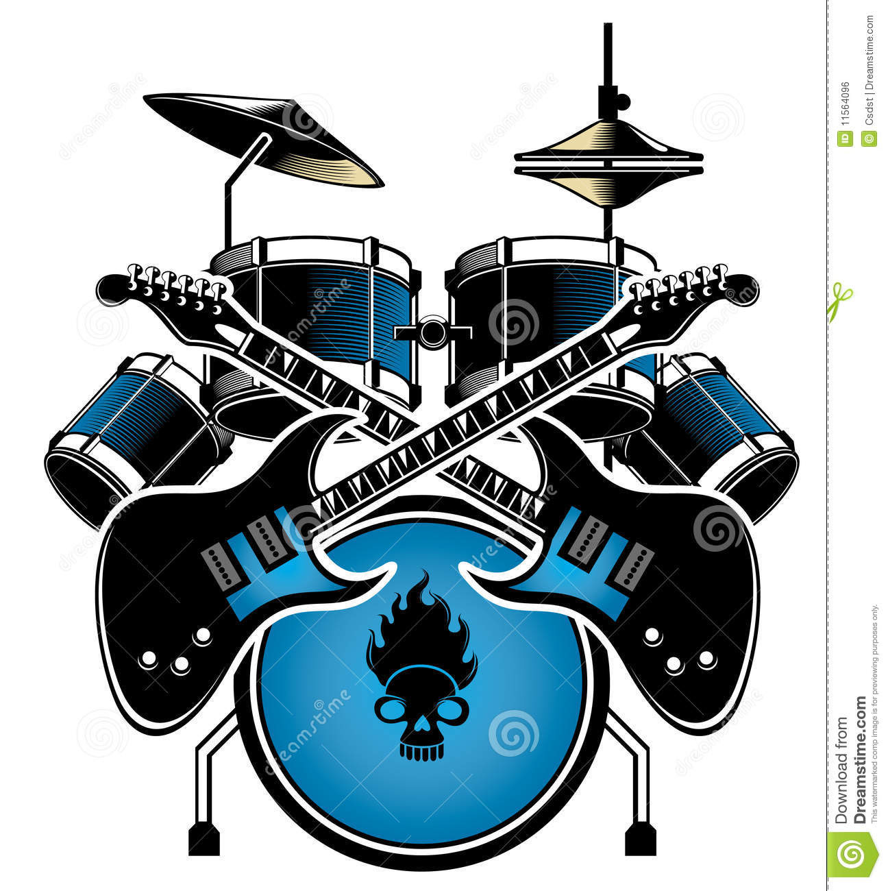 Drum Web Information Marching Snare Drum Clip Art For Pinterest