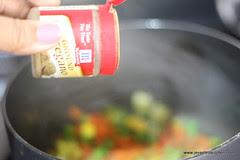 pasta step 5