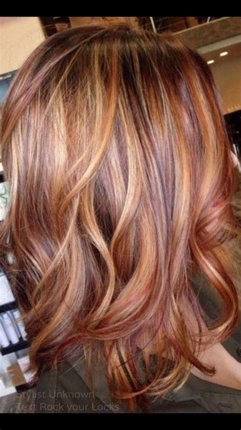 hair inspiration color cool hair color hair