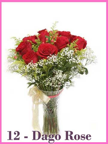 Contoh Soal Dan Contoh Pidato Lengkap Gambar Bunga Rangkaian Untuk Pacar