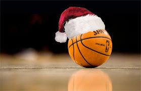 navidad-regalos-basket-spirit