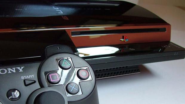 PlayStation 3 tem segurança quebrada por hackers (Foto: Divulgação)