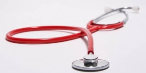 """""""Terveyskeskuksien tietojärjestelmät ovat aivan aataminaikaisia"""" - erityisesti miehet vaarassa (800 x 401)"""