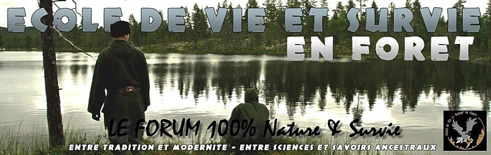 http://www.nature-survie.com/