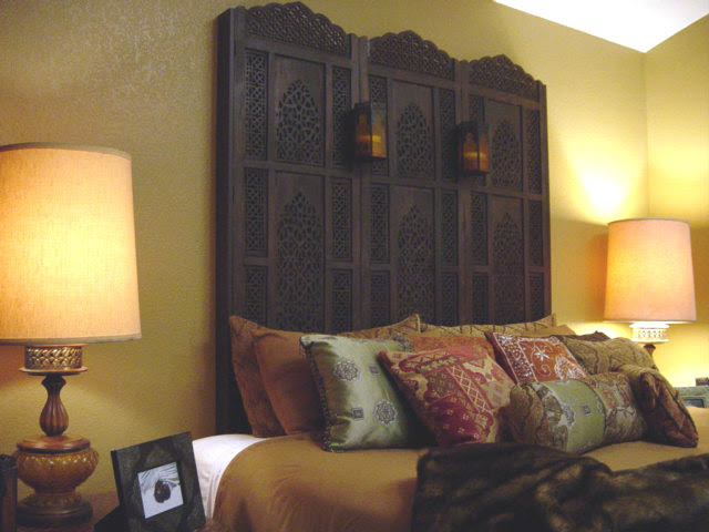 Contemporary Hgtv Living Rooms Makeovers Ideas