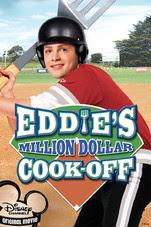 "#ThrowbackThursday: ""Eddie's Million Dollar Cook-off"" | P ..."