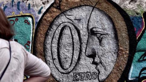 Novembre da incubo: in 15 giorni gli italiani verseranno all'erario 53,5 mld