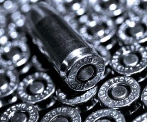 Σκοτεινά παιχνίδια με την αμυντική βιομηχανία - Γιατί είναι έξαλλοι οι Αμερικανοί