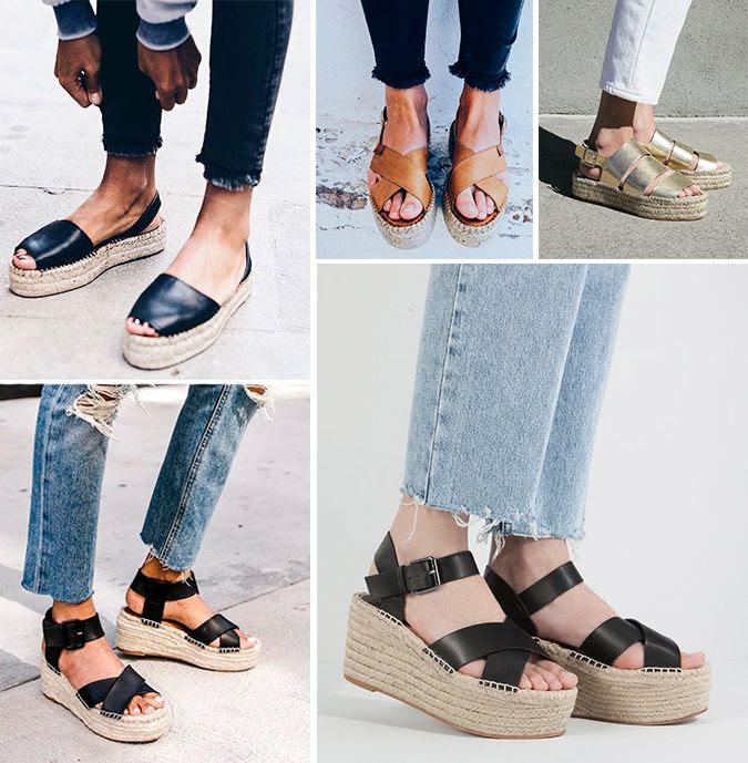 photo sandals3.jpg