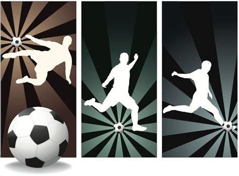 wallpaper futsal vector   clip art