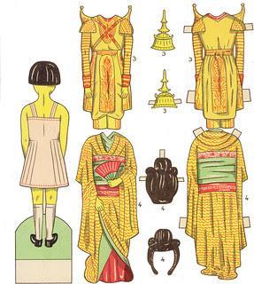 poupée asie 2
