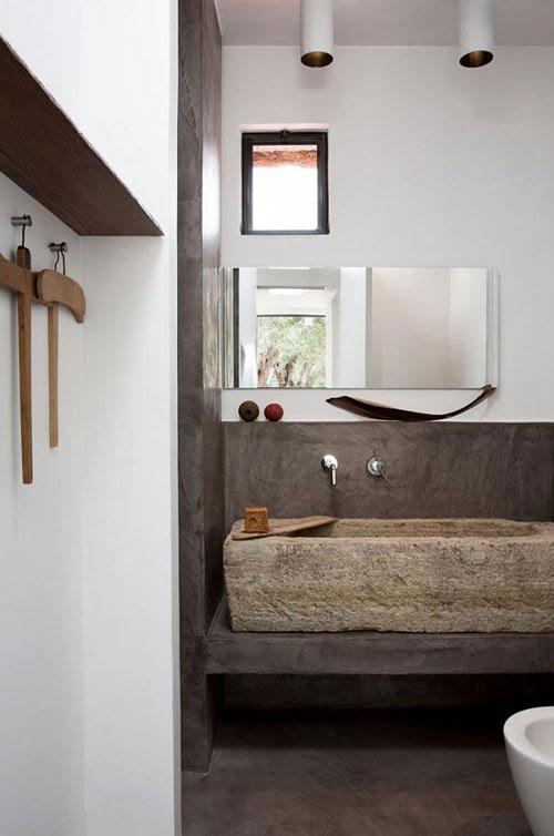 stone-sink-2.jpg